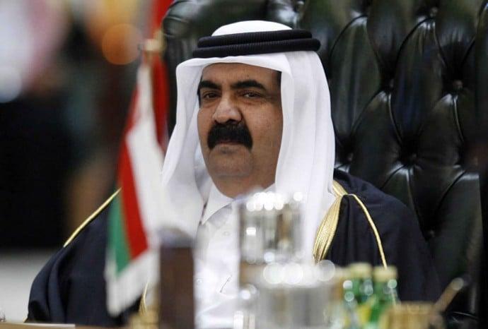 hamad-bin-khalifa-al-thani-former-emir-of-qatar-3