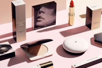 h&m-to-debuts-luxe-makeup-line-1