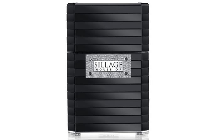 house-of-sillage-prive-collection-passion-de-lamour_1