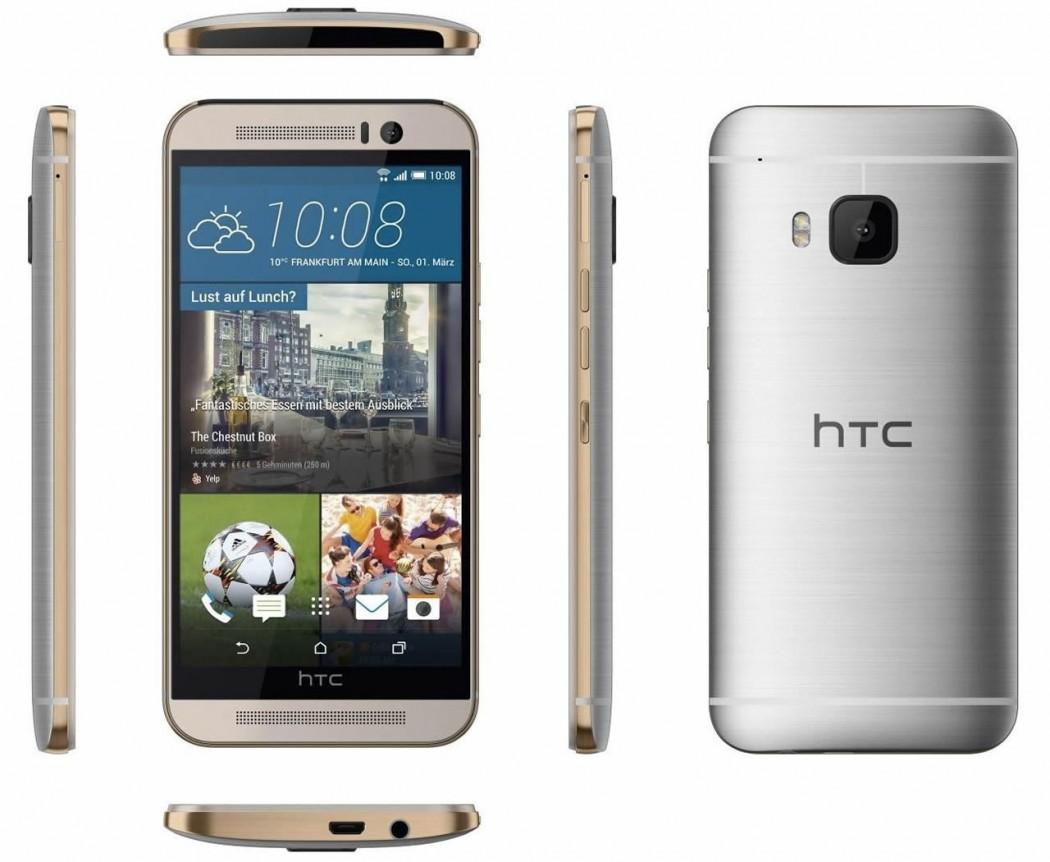 beste htc smartphones