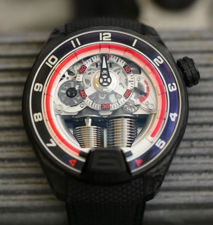 hyt-stunning-limited-edition-h4-gotham-watch-1