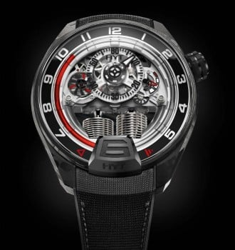 hyt-stunning-limited-edition-h4-gotham-watch-3