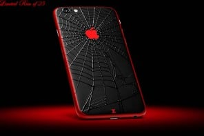 iphone-black-widow