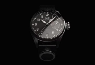 iwc-watch-connect-1
