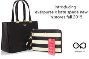 kate-spade-everpurse-iphone-charging