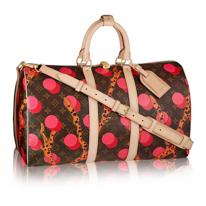 keepall-45-ramages-2015-louis-vuitton-summer-collection