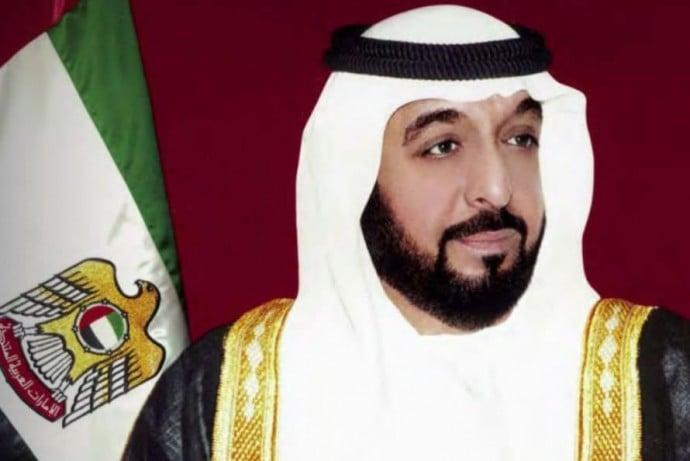 khalifa-bin-zayed-al-nahyan-of-president-of-uae-6
