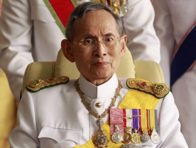 king-bhumibol-adulyadej-of-thailand-9