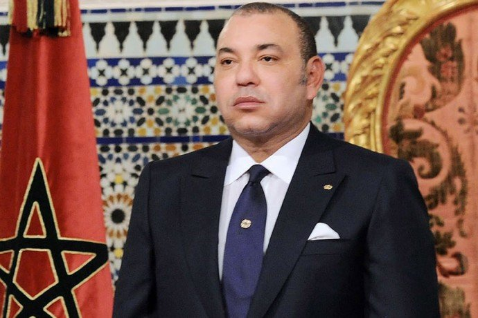 king-mohammed-of-morocco-2