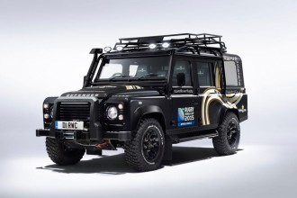 land-rover-Rugby-World-Cup-2015-Defender-1