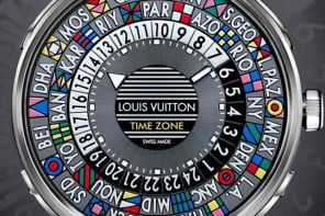 louis-vuitton-reveals-their-escale-timezone-at-baselworld-1