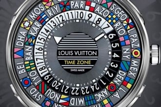 louis-vuitton-reveals-their-escale-timezone-at-baselworld-1