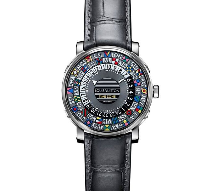 louis-vuitton-reveals-their-escale-timezone-at-baselworld-2