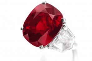 lush-red-ruby