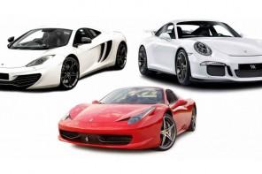 luxury_cars_driving_experience_waldorf_astoria_2015_1__980x457