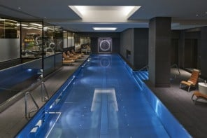 mandarin-oriental-london-spa-3