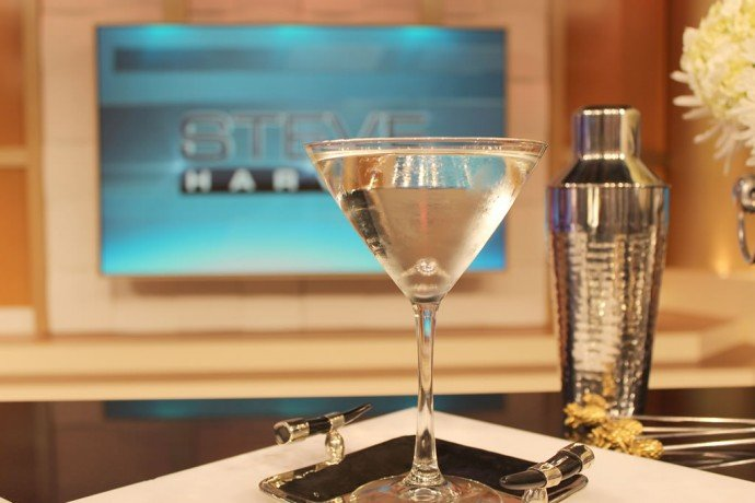 martini-on-the-rock-algonquin-hotel-new-york