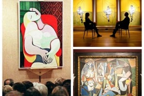 most-expensive-paintings
