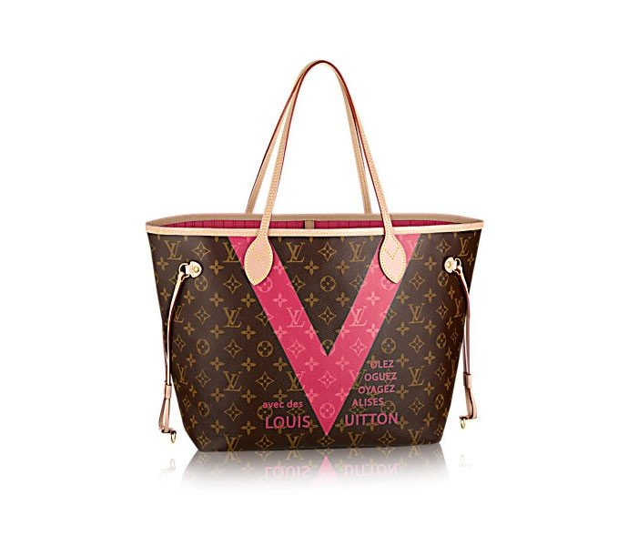neverfull-mm-monogram-2015-louis-vuitton-summer-collection