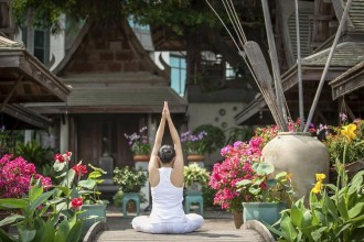 new-Peninsula-Wellness-Centre-in-Bangkok-1