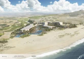 nobu-hospitality-and-rcd-resorts-announce-nobu-hotel-los-cabos-1