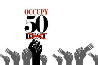 occupy-50