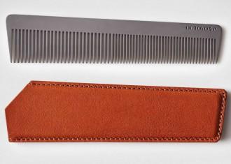 octovo-titanium-comb-1
