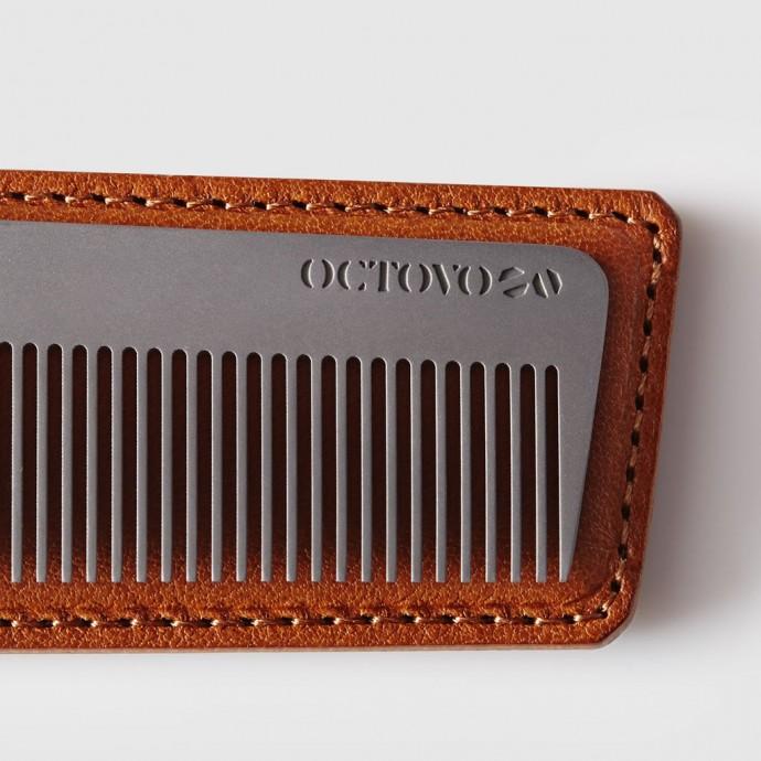 octovo-titanium-comb-2