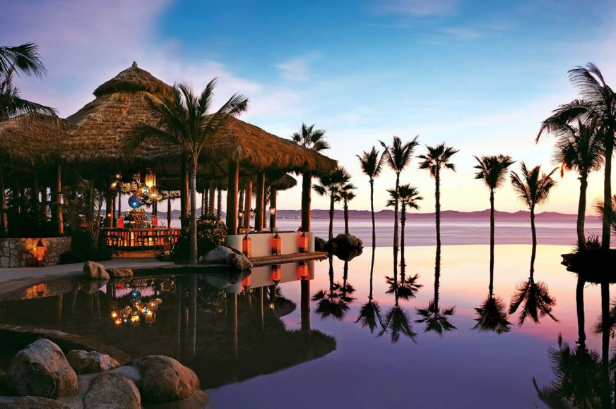one-only-palmilla