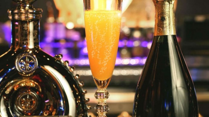ono-champagne-cocktail-encore-wynn-las vegas-nv