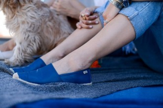 peta-faux-leather-shoes-espadrilles