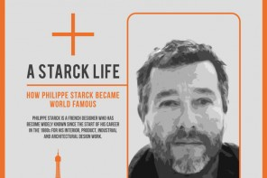 philippe-starck-infographic-1