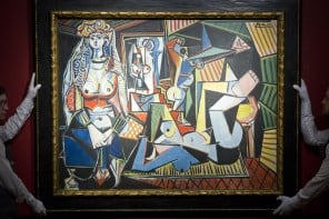 picassos-women-of-algiers-2