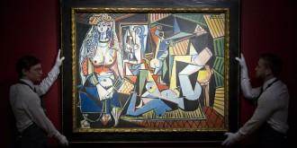 picassos-women-of-algiers-2
