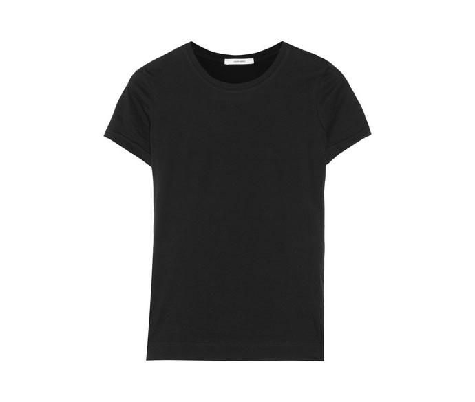 pima-cotton-t-shirt