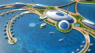 qatar-is-building-an-octopus-shaped-floating-luxury-hotel-2