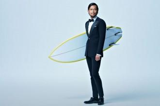quicksilver's-true-wetsuits-1