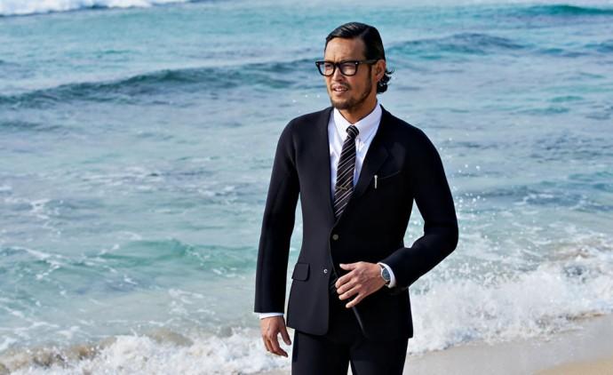 quicksilver's-true-wetsuits-2