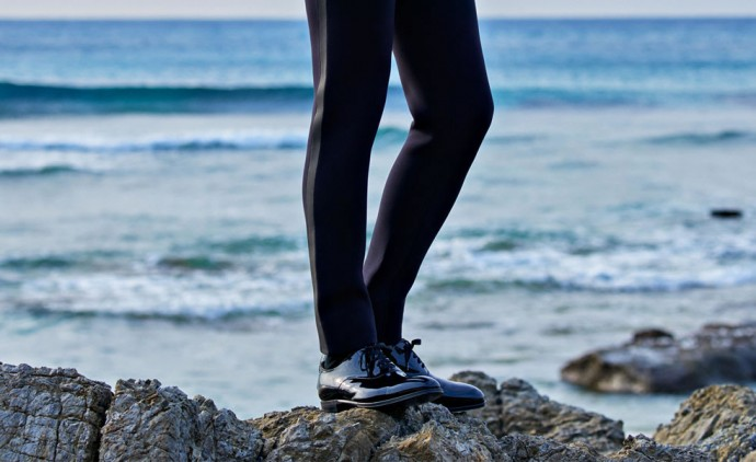 quicksilver's-true-wetsuits-4