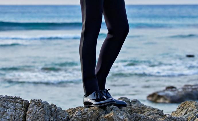 quicksilver's-true-wetsuits-4