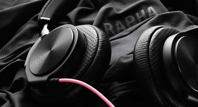 rapha BeoPlay H6 headphones-2