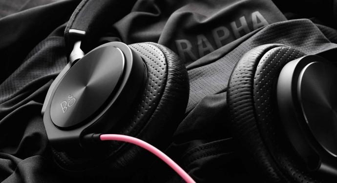 rapha BeoPlay H6 headphones-2