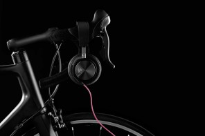 rapha BeoPlay H6 headphones