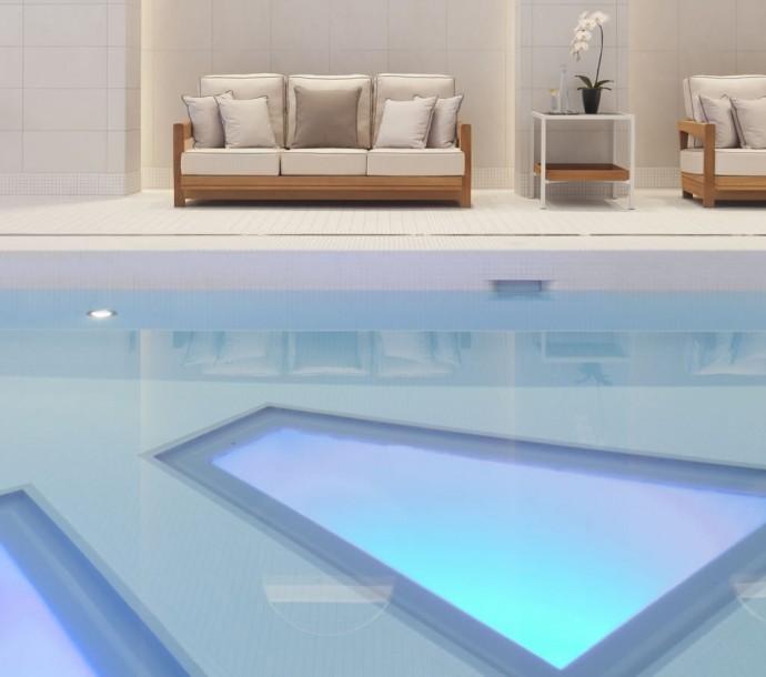 rosewood-spa-georgia-pool-2
