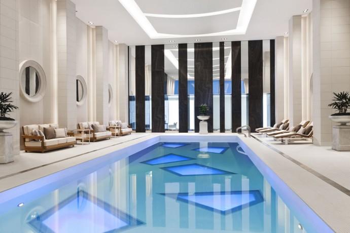 rosewood-spa-georgia-pool