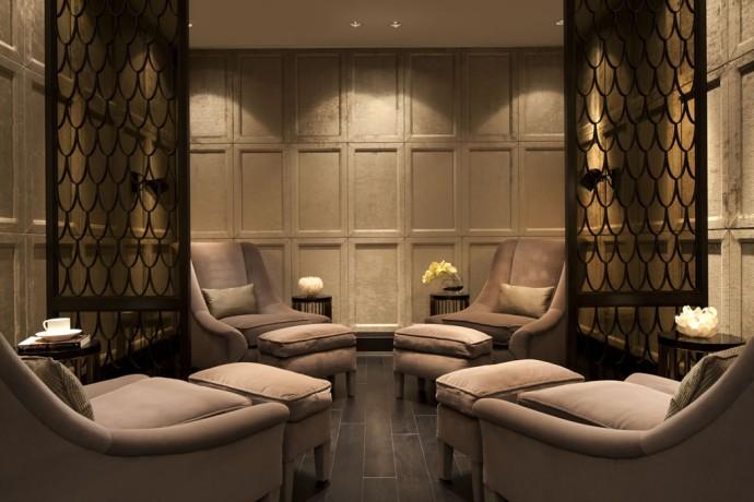 rosewood-spa-georgia-spa-reflection-room