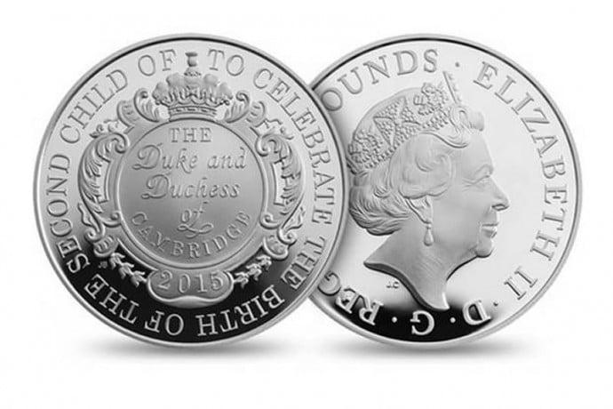 royal-mint-celebrates-royal-coin-2