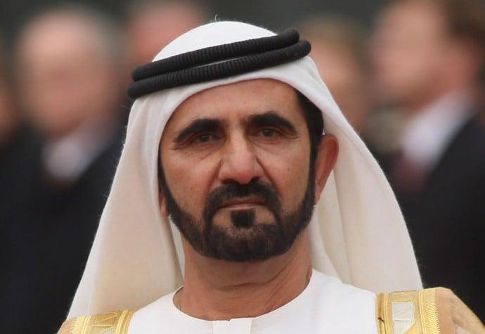 sheikh-mohammed-bin-rashid-al-maktoum-of-united-arab-emirates-5