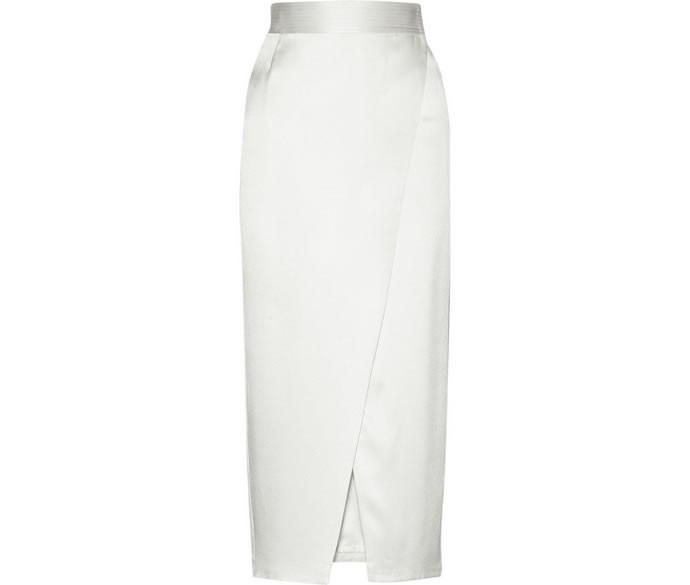 silk-satin-wrap-skirt