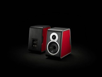 sonus-faber-chameleon-collection-incredibly-affordable-speakers-1